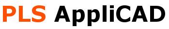PLS AppliCAD - Conception automatisée de Plans